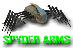 Spyder Arms LLC