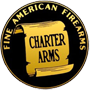 charter-arms