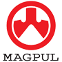 magpul-industries
