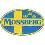mossberg-sons