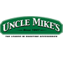 uncle-mikes
