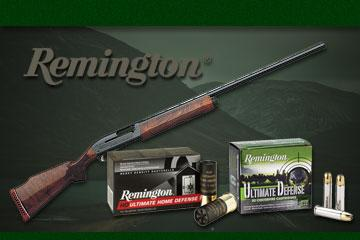 brand.remington-firearms